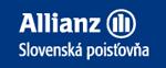 INFOSPRÁVY.sk