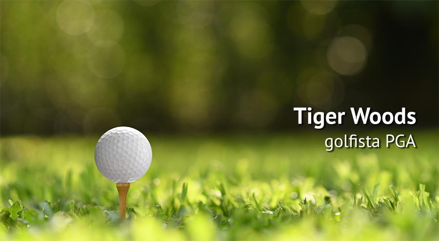 Golf & HBO