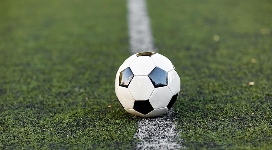 Futbal & HBO