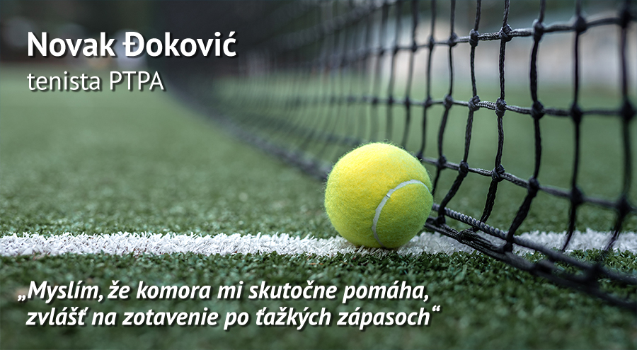 Tennis & HBO
