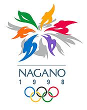 OH Nagano 1998
